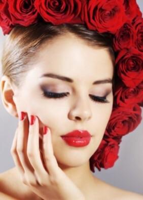 profile画像